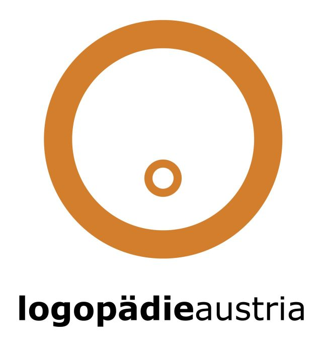 LOGO_NEU_Okt_2014_RGB_Internet